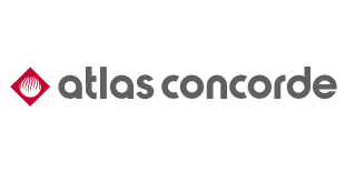 logo atlasconcorde